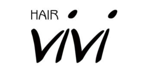 Hairvivi coupon