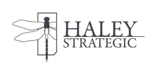 Haley Strategic coupon
