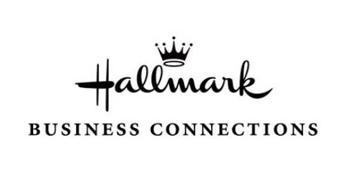 Hallmark Business Connections coupon