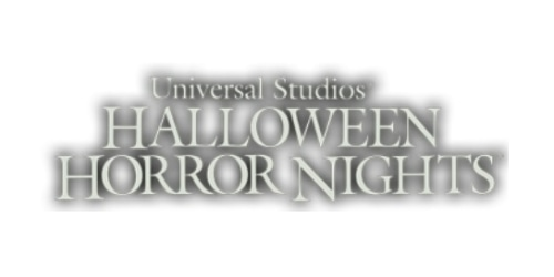 Halloween Horror Nights Upc Code 2020 Halloween Horror Nights Promo Codes (25% Off) — 3 Active Offers