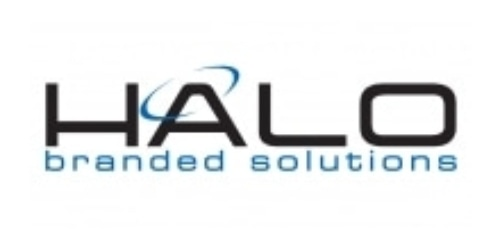 HALO coupon