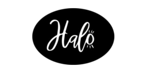 Halo Fitness coupon