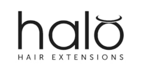 Halo Hair Extensions coupon