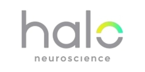 Halo Sport coupon