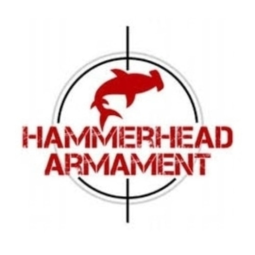 Hammerhead Armament