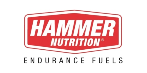 Hammer Nutrition coupon