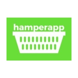 Hamperapp