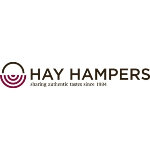 first 4 hampers coupon code