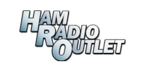 Ham Radio Outlet coupon
