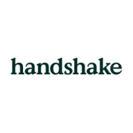 Handshake Marketplace