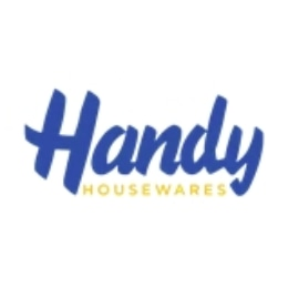 Handy Housewares