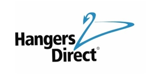 Hangers Direct coupon