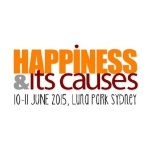 Happiness And Its Causes