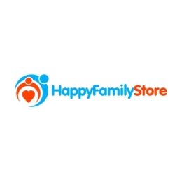 Happy Family Store