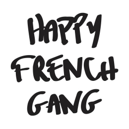 Happy French Gang