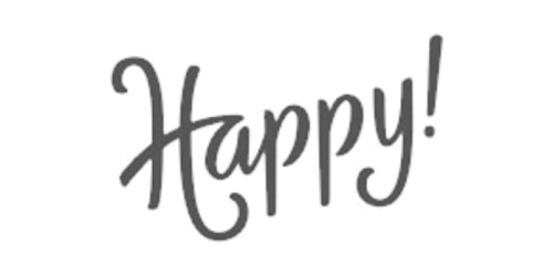 Happy Baby Carriers coupon