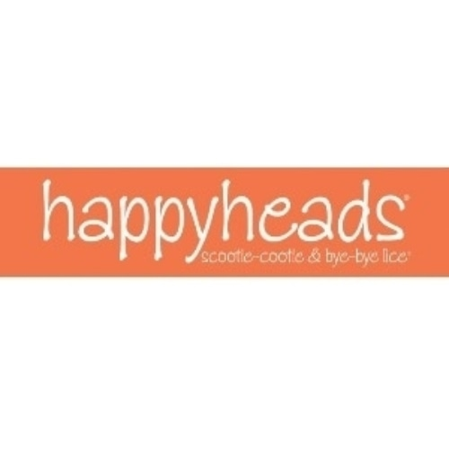 Happy Heads Products