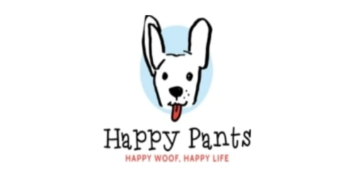Happy Pants coupon