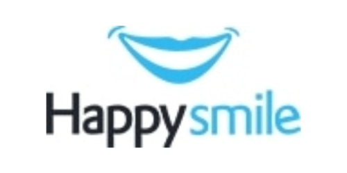 Happy Smile Teeth coupon