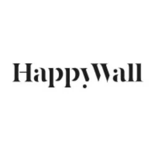 HappyWall