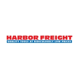Harbor Freight