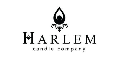 Harlem Candle Company coupon