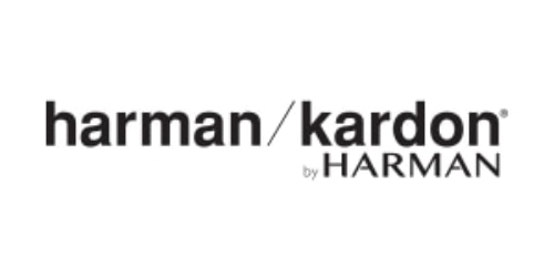 HarmanKardon UK coupons
