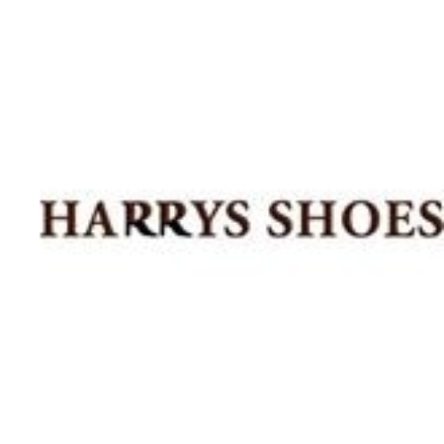 Save $25 | Harry's Shoes Promo Code | Best Coupon (35% Off