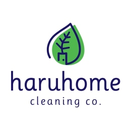 Haruhome Cleaning Co.