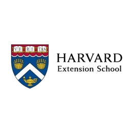 Harvard Extension School