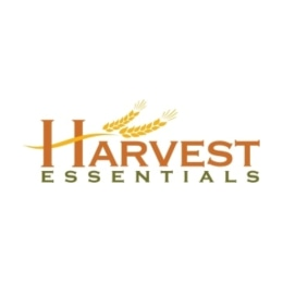 Harvest Essentials