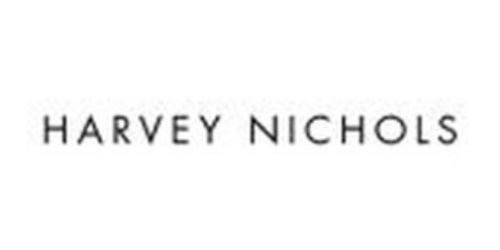Harvey Nichols coupon