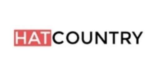 Hatcountry coupon