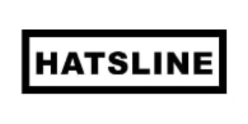 Hatsline coupon
