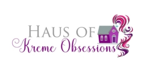 Haus of Kreme coupon