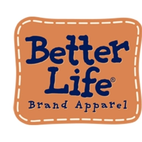 Have a Better Life