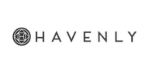 Havenly coupon
