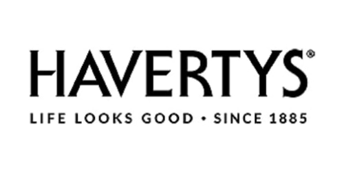Havertys coupon