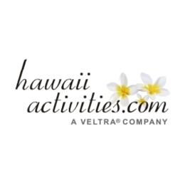 HawaiiActivities.com