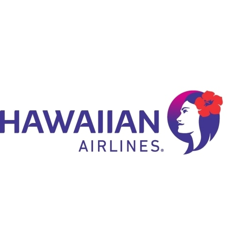Does Hawaiian Airlines Have Power Outlets On Their Planes