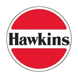 Hawkins Cookers