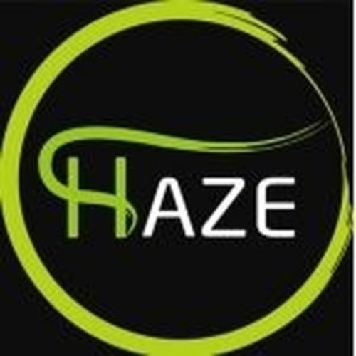 Haze Electronic Cigarettes