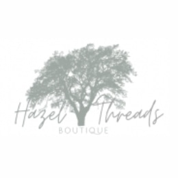Hazel Threads