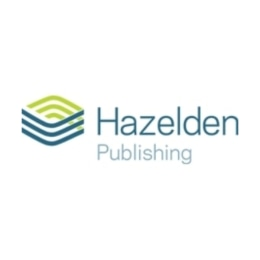 Hazelden Publishing
