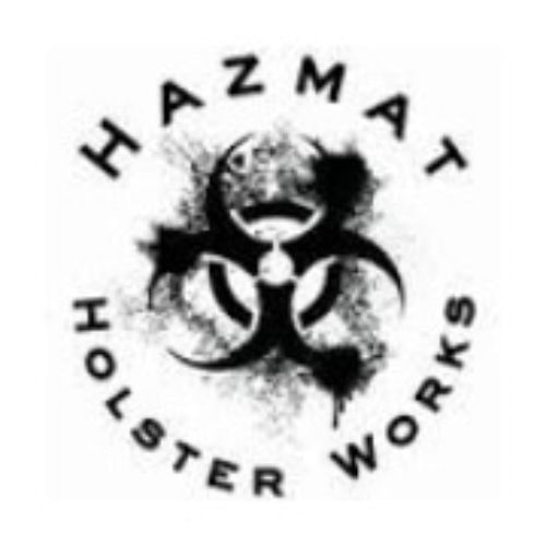 Hazmat Holster Works