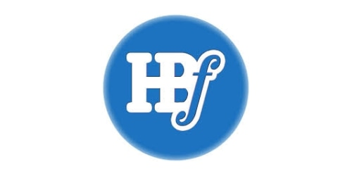 HbFonts coupon