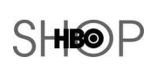 HBO Shop coupon
