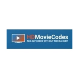 HD Movie Codes
