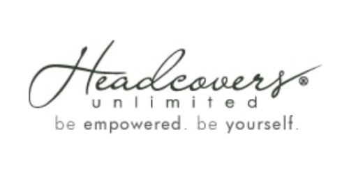 Headcovers Unlimited coupon