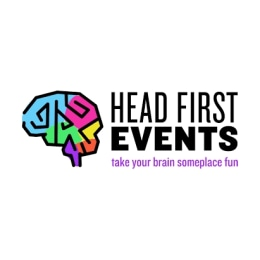 Head First Events